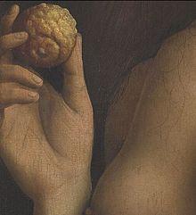 220px-Eve_Ghent_van_Eyck(A)