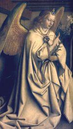150px-Ghent_Altarpiece_F_-_Archangel