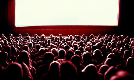 Crowd-watching-movie-in-t-008