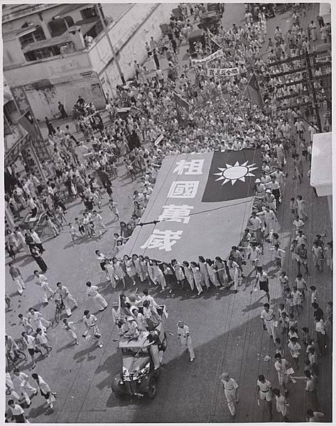 Chinese_Singaporean