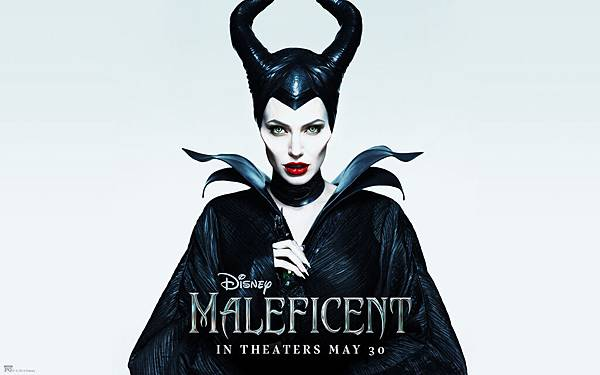 maleficent-movie-wallpaper-hd-maleficent-movie-hd-wallpaper-background-angelina1
