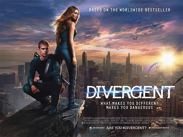 0100_Divergent_Quad_AW