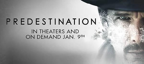 predestination-bar-640