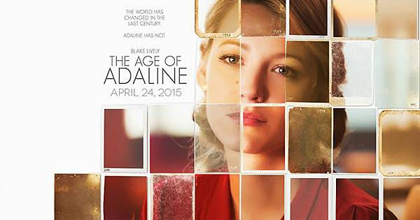 The-Age-of-Adaline-2015-Poster