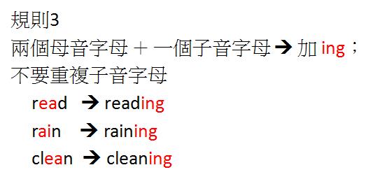 動詞加ing規則3.png