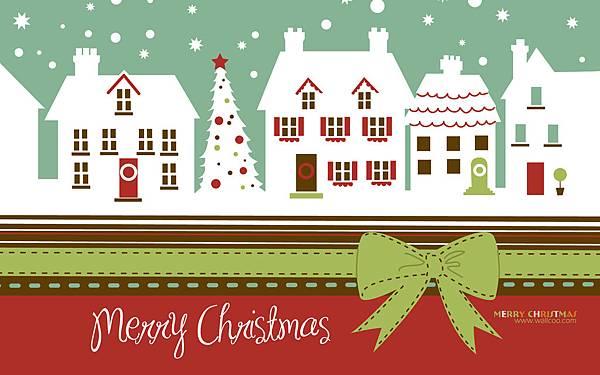 Christmas_card_white_christmas_town_in_winter_63590278.jpg