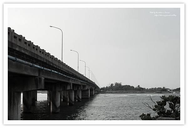 20121013-IMG_1046