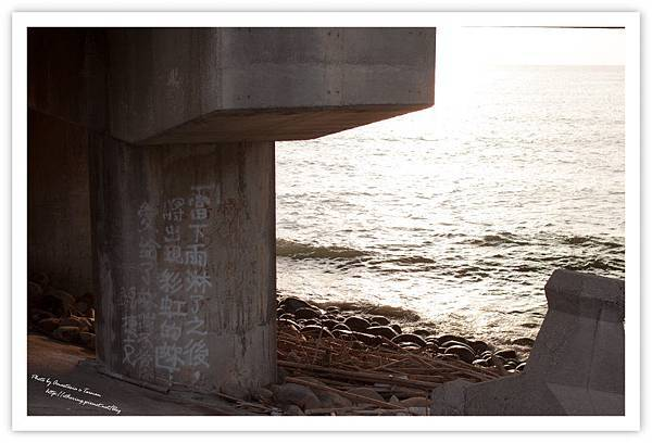 20121013-IMG_1042