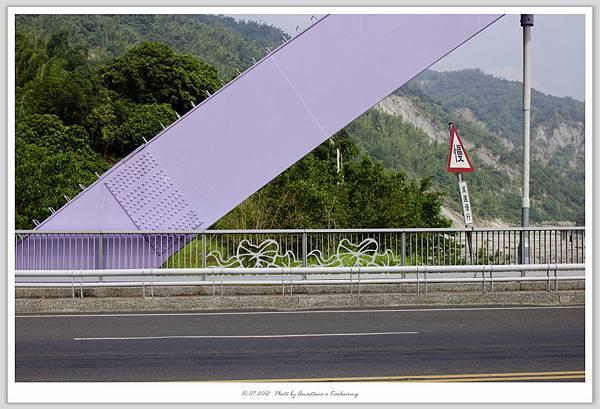20121007-IMG_0846