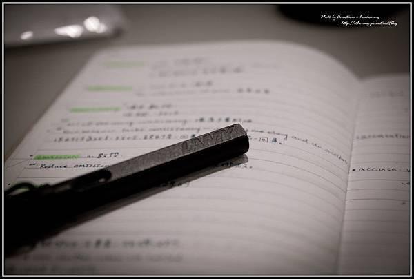 20121103-IMG_6791