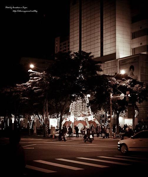 20121213-IMG_1651