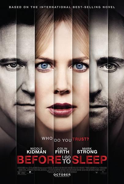BIGTS-poster