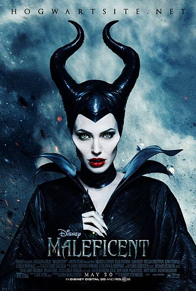 fan_made___payoff_poster_maleficent_by_hogwartsite-d79oqes
