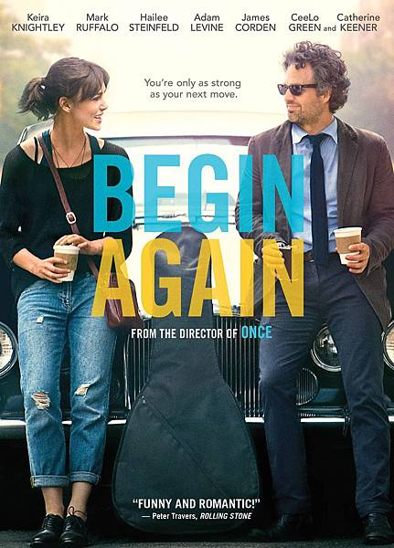 begin-again-dvd-cover-63
