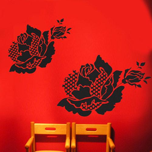 菩提花.jpg