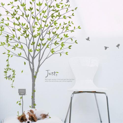 樹木落葉.jpg