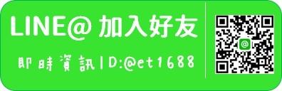 1559746497713.jpg