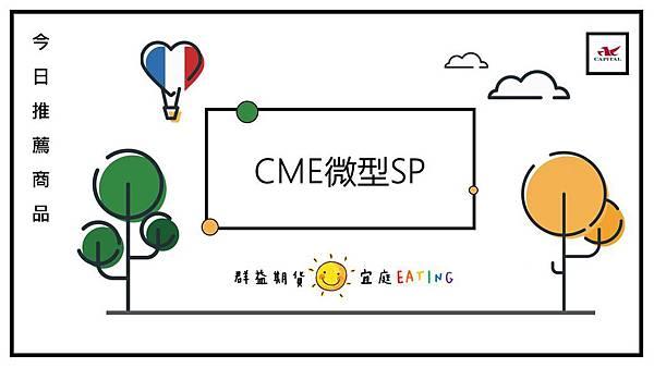 CME交易所-微型SP_01.jpg