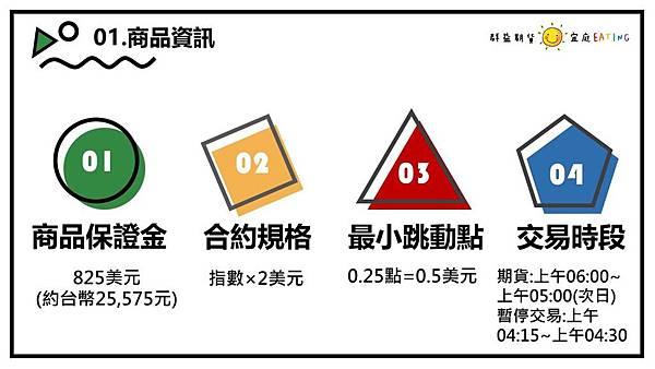 CME交易所-微型NQ_02.jpg