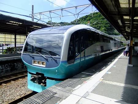 DSCF4370.JPG