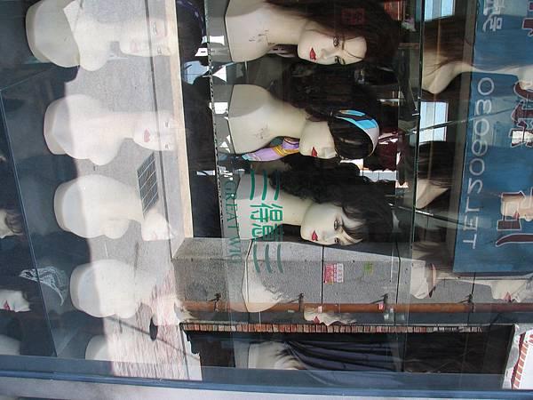 天珠寺磁場藝品藝術品古董零售批發木雕佛像訂製整修佛具用品部0982708118