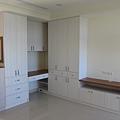 油漆師傅新竹油漆工程竹北油漆粉刷新竹油漆施工03-6682299