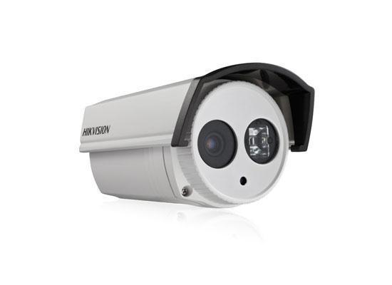 推薦款式監視器4k高畫質監控系統安裝找台北市監控保全系統