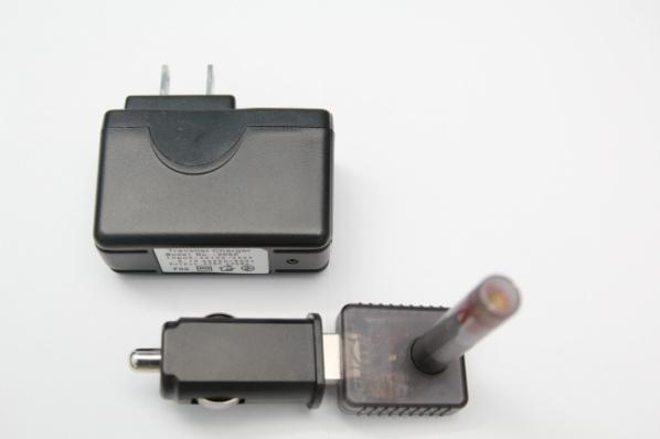 fu021b.jpg