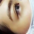 台北女刺青師Tiwi推薦內湖美睫店台北市接睫毛預約電話0987817939半永久紋繡內湖飄眉推薦