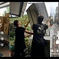 中和搬家服務價格桃園契約搬家公司0800888055台北搬家公司安心的選擇閣上