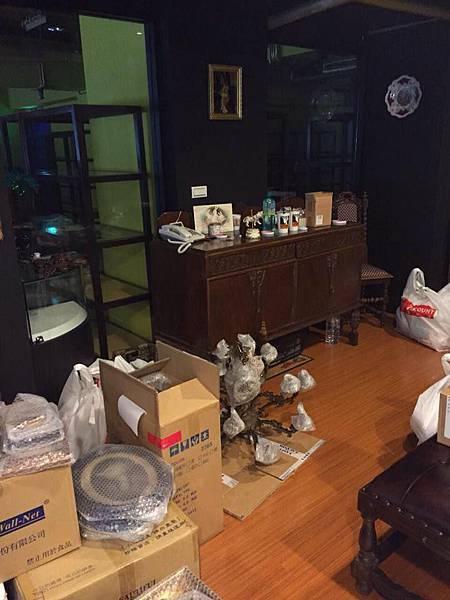 閣上新北中和搬家公司0800888055合法契約桃園搬家公司夜間搬家服務價格比較
