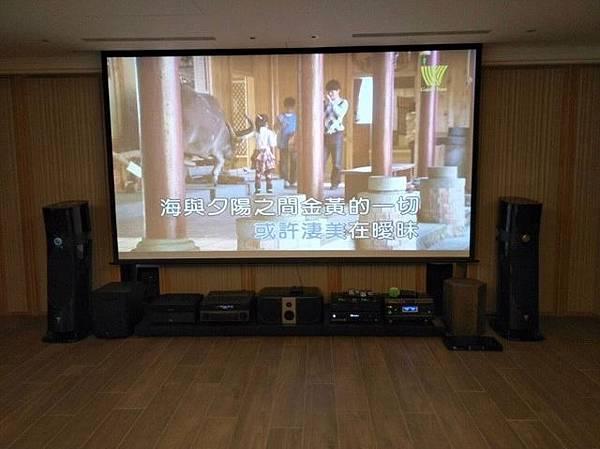 台北點歌機專賣店推薦新北伴唱機組合特價奇宏桃園金嗓點歌機展售店林口專業音響維修