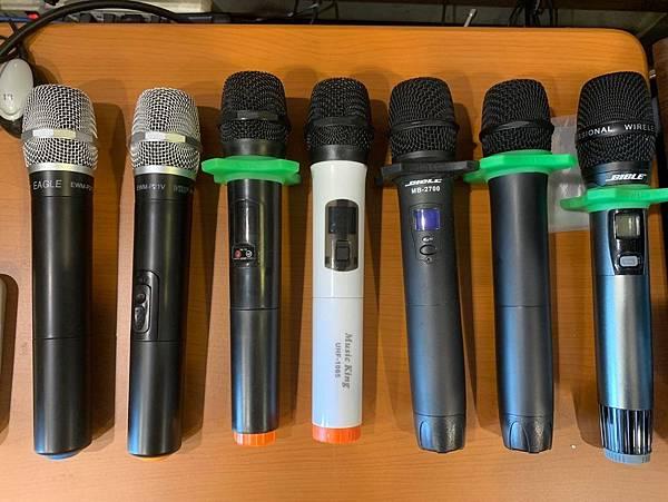 台北點歌機專賣店推薦新北伴唱機0229037766奇宏桃園金嗓點歌機可試唱林口音響維修