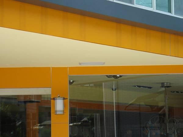 奇宏五股音響指定店新竹音響專賣店推薦苗栗點歌機買賣全新二手金嗓伴唱機高價回收