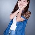 模特兒-小島-2