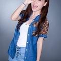 模特兒-小島-3