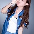 模特兒-小島-4