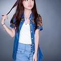 模特兒-小島-6