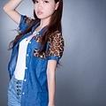 模特兒-小島-5