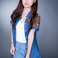 模特兒-小島-9