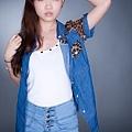 模特兒-小島-13