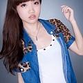 模特兒-小島-19