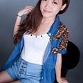 模特兒-小島-23