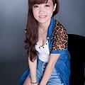 模特兒-小島-26