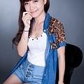 模特兒-小島-28
