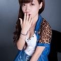 模特兒-小島-29