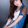 模特兒-小島-31