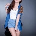 模特兒-小島-34
