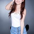 模特兒-小島-38