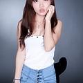模特兒-小島-42
